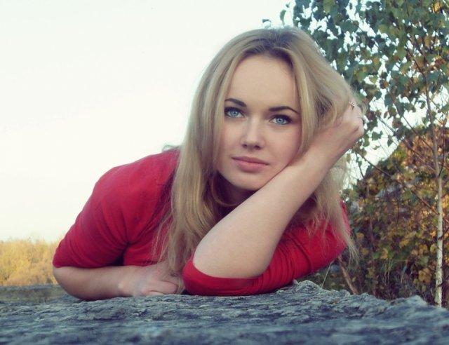 знакомства украины и россии